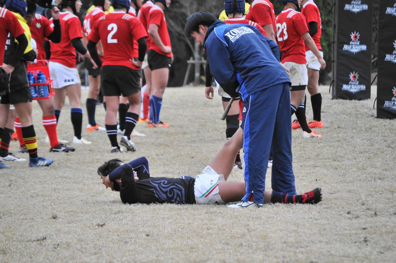 http://kokura-rugby.sakura.ne.jp/DSC_0169_xlarge.JPG