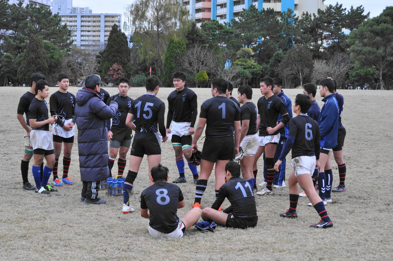 http://kokura-rugby.sakura.ne.jp/DSC_0180_xlarge.JPG