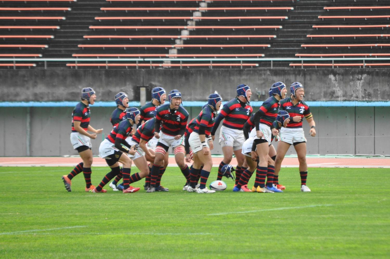 http://kokura-rugby.sakura.ne.jp/DSC_0202_xlarge.JPG