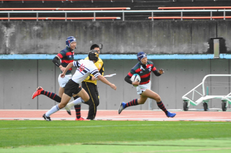 http://kokura-rugby.sakura.ne.jp/DSC_0228_xlarge.JPG