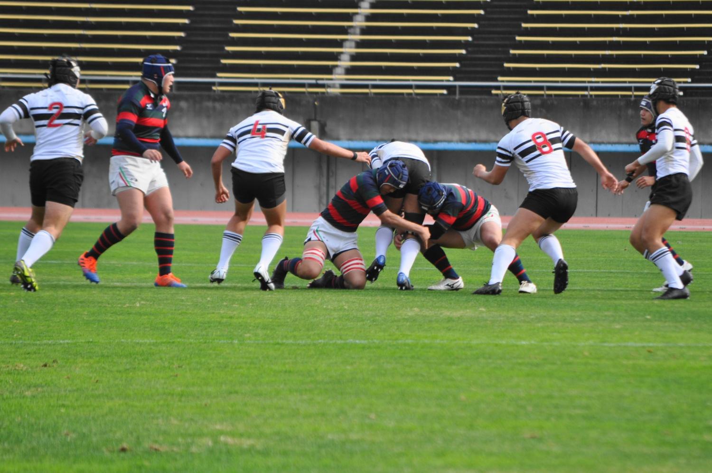 http://kokura-rugby.sakura.ne.jp/DSC_0256_xlarge.JPG
