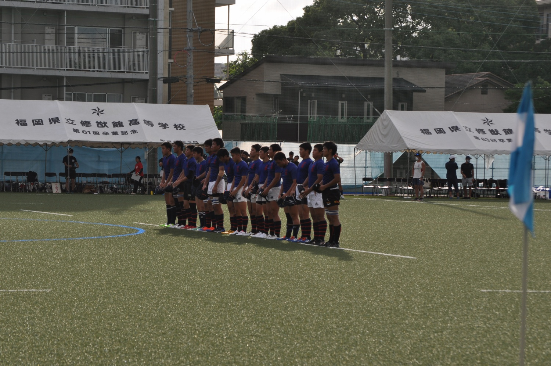 http://kokura-rugby.sakura.ne.jp/DSC_0349_xlarge.JPG