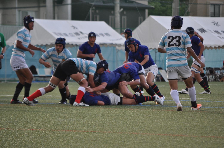 http://kokura-rugby.sakura.ne.jp/DSC_0418_xlarge.JPG