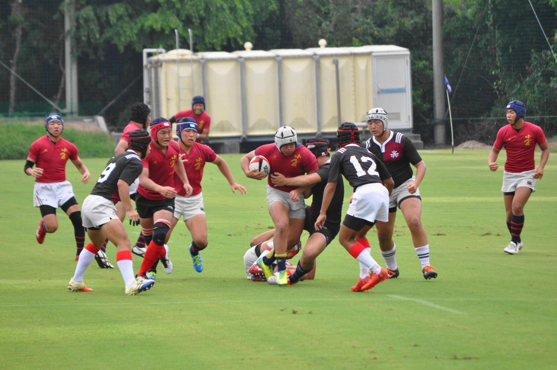 http://kokura-rugby.sakura.ne.jp/DSC_0482_xlarge.JPG