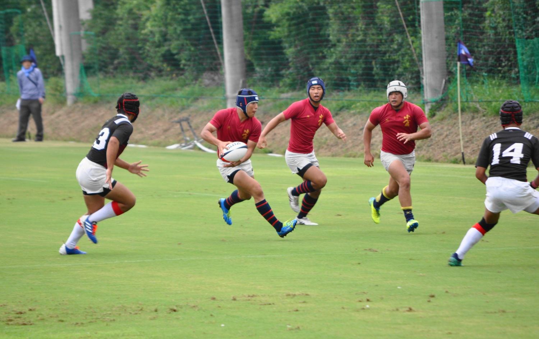 http://kokura-rugby.sakura.ne.jp/DSC_0486_xlarge.JPG
