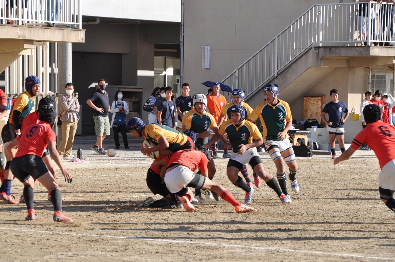 http://kokura-rugby.sakura.ne.jp/DSC_0499_xlarge.JPG