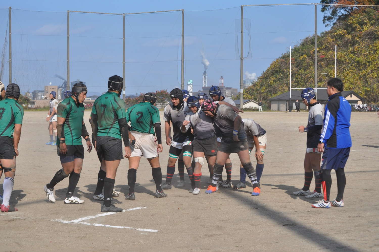 http://kokura-rugby.sakura.ne.jp/DSC_0535_xlarge.JPG