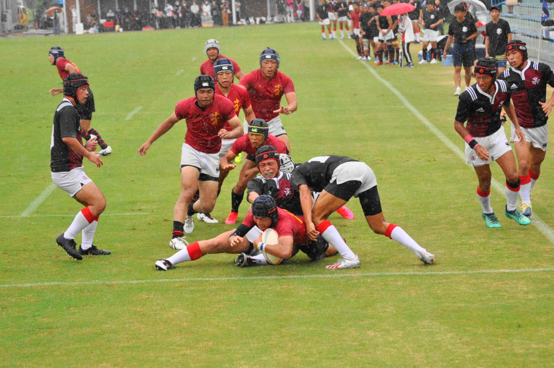 http://kokura-rugby.sakura.ne.jp/DSC_0626_xlarge.JPG