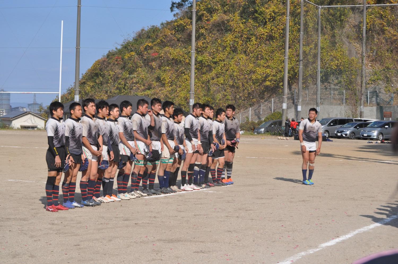 http://kokura-rugby.sakura.ne.jp/DSC_0632_xlarge.JPG