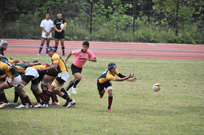 http://kokura-rugby.sakura.ne.jp/DSC_0731%20%281%29_xlarge.JPG