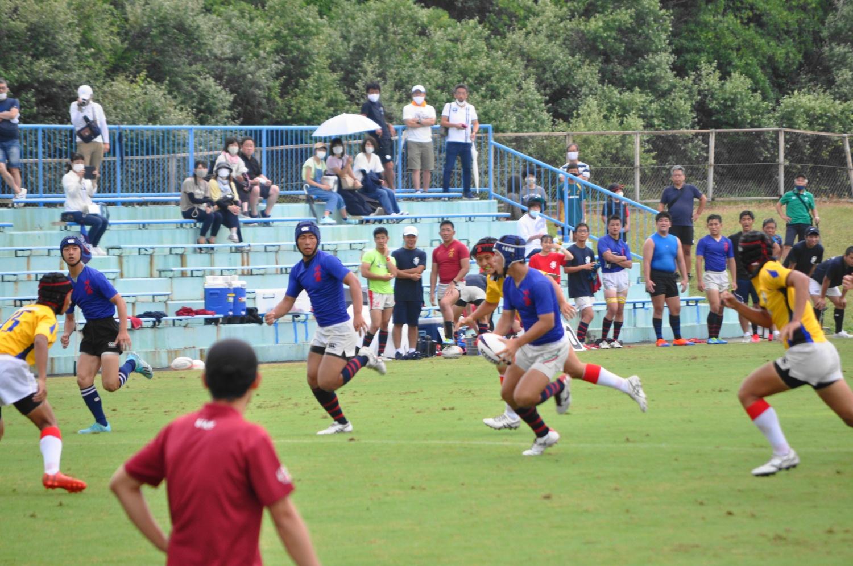 http://kokura-rugby.sakura.ne.jp/DSC_0836_xlarge.JPG