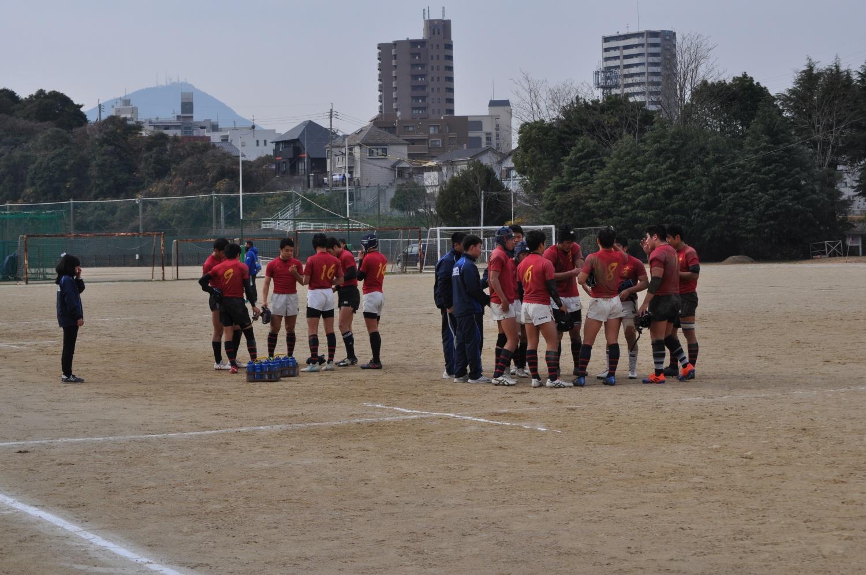 http://kokura-rugby.sakura.ne.jp/DSC_0996_xlarge.JPG