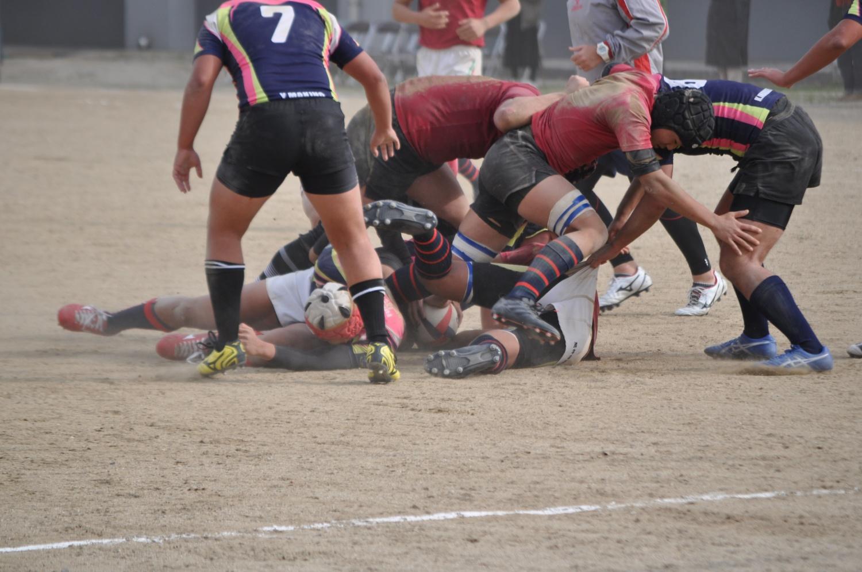 http://kokura-rugby.sakura.ne.jp/DSC_1077_xlarge.JPG