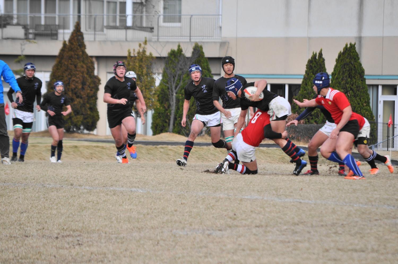http://kokura-rugby.sakura.ne.jp/DSC_1255_xlarge.JPG