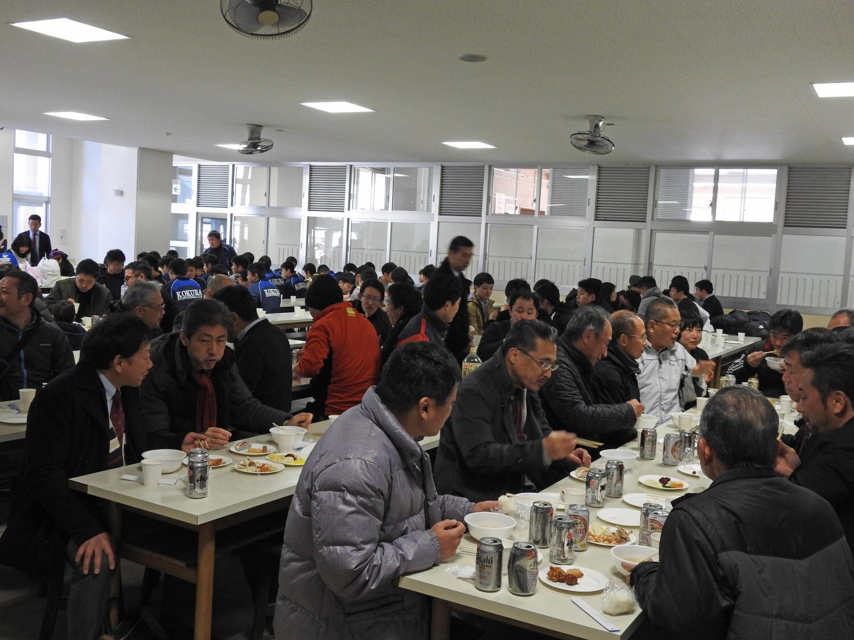 http://kokura-rugby.sakura.ne.jp/E5480A09-80DF-40F2-B81B-DAC55B82ACA3-373-0000001333C491B1.JPG