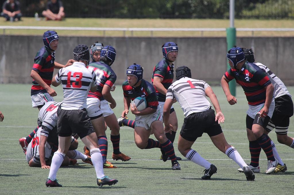 http://kokura-rugby.sakura.ne.jp/IMG_11.jpg