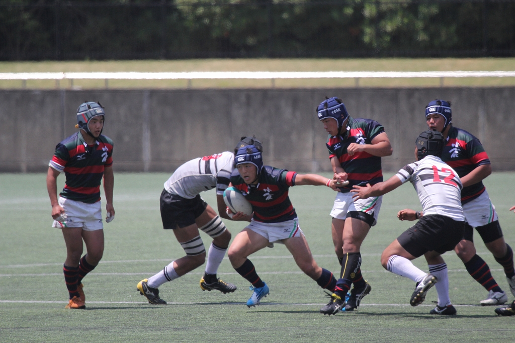 http://kokura-rugby.sakura.ne.jp/IMG_12.jpg