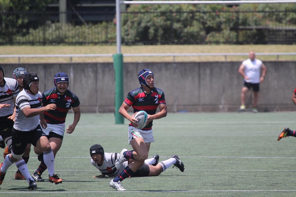 http://kokura-rugby.sakura.ne.jp/IMG_6.jpg