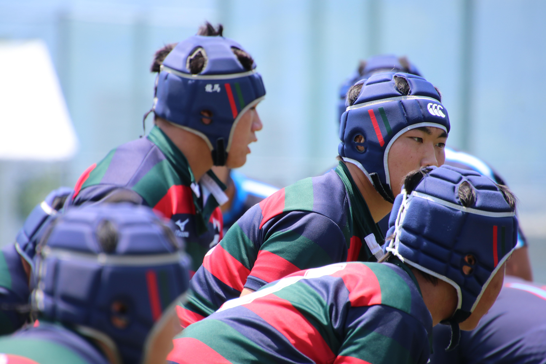 http://kokura-rugby.sakura.ne.jp/IMG_7536.JPG