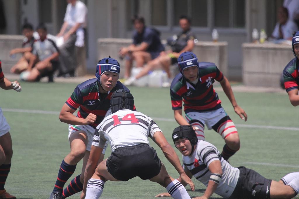 http://kokura-rugby.sakura.ne.jp/IMG_8.jpg