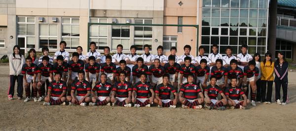 2009.10.18小倉高校G.JPG