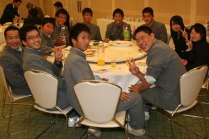 1-2009.11.8.JPG