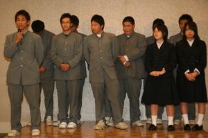 2-2009.11.8.JPG