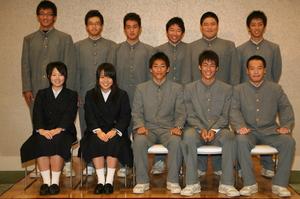 3-2009.11.8.JPG