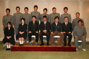 4-2009.11.8.JPG
