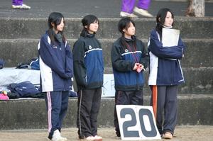 2009.12.30-2.JPG