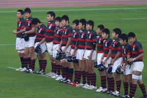 2009.12.5-1.JPG