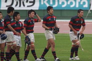 2009.12.5-6.JPG
