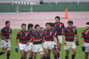 2009.12.5-7.JPG