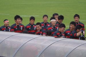 2009.12.5-8.JPG