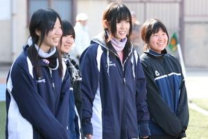 2010.1.17-2.JPG