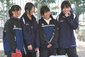 2010.1.24-8.JPG