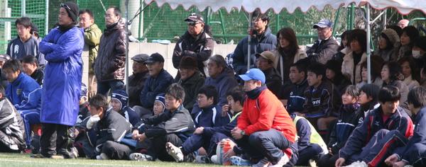 2010.1.24-I.JPG