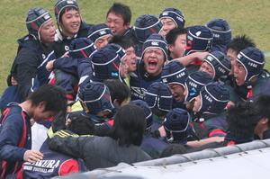 2010.1.31-1.JPG
