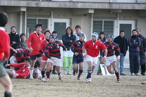 2010.3.1・OB戦4.JPG