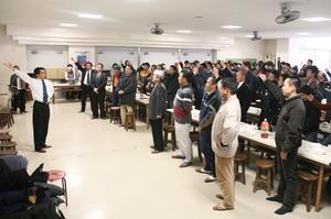 2010.3.1・OB戦6.JPG