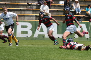 対 南アフリカ-1.JPG