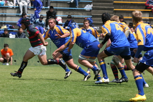 対 南アフリカ-2.JPG