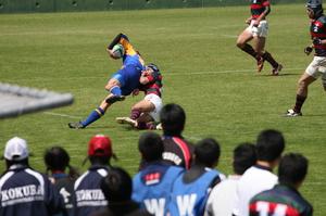 対 南アフリカ-5.JPG