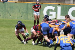 対 南アフリカ-6.JPG