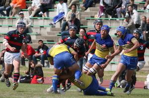 2010.5.1-1.JPG