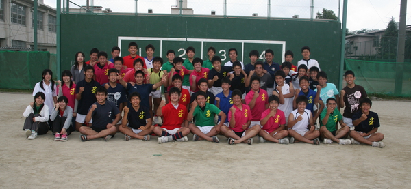 2010.6.13全員集合.JPG