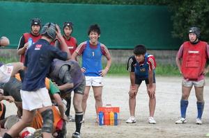 2010.7.17-1.JPG