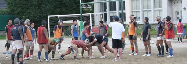 2010.7.17-A.JPG
