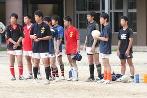 2010.7.31練習風景-2.JPG