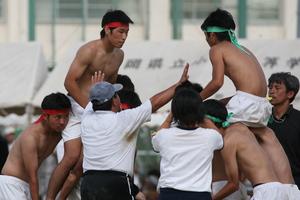 体育大会10.JPG